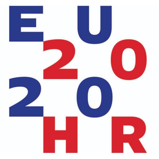 Chorwacka prezydencja w Radzie UE
