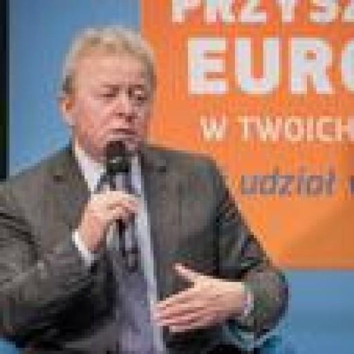 Europejski Zielony Ład na polskiej wsi