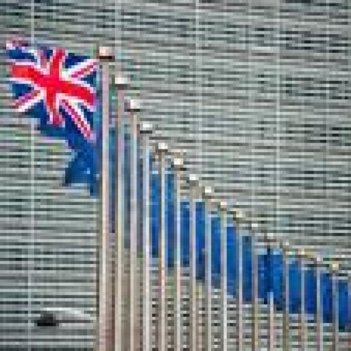 Brexit: partnerstwo zamiast Unii
