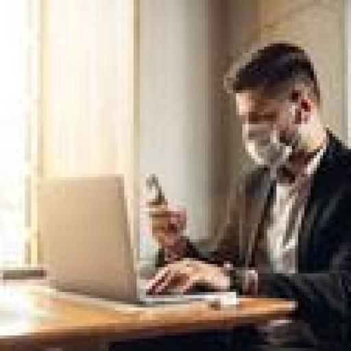 Operatorzy GSM pomogą w walce z pandemią