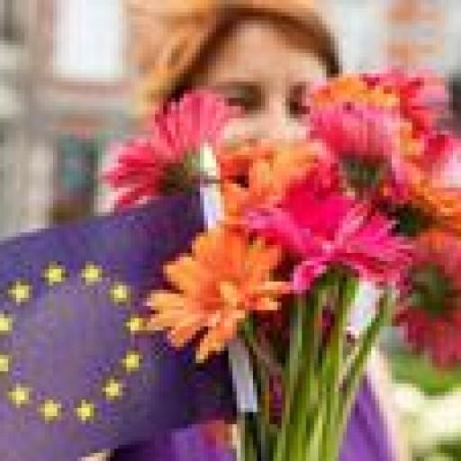 Europejczycy chcą ochrony środowiska i klimatu