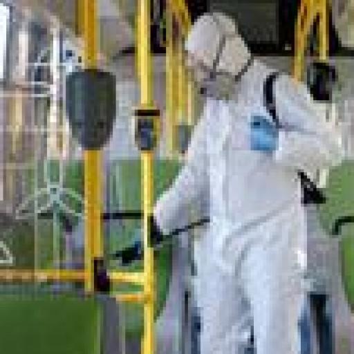 Pandemia zbliża kontynenty