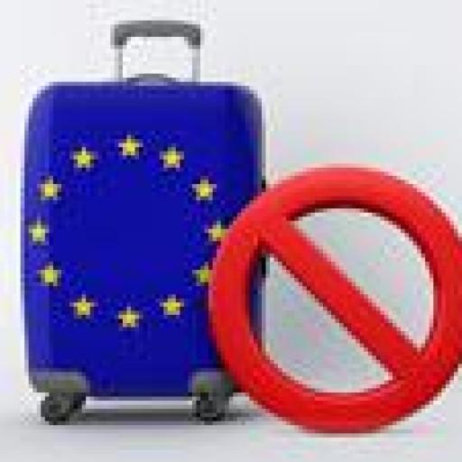 KE: podróże zawieszone do 15 maja