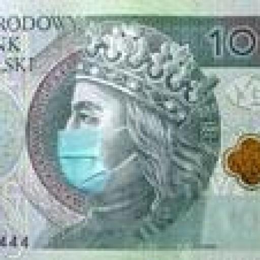 KE zatwierdza polską pomoc dla firm