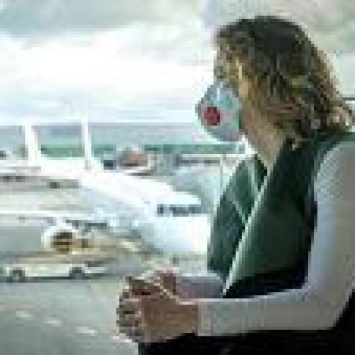 Turystyka i podróżowanie w czasie pandemii