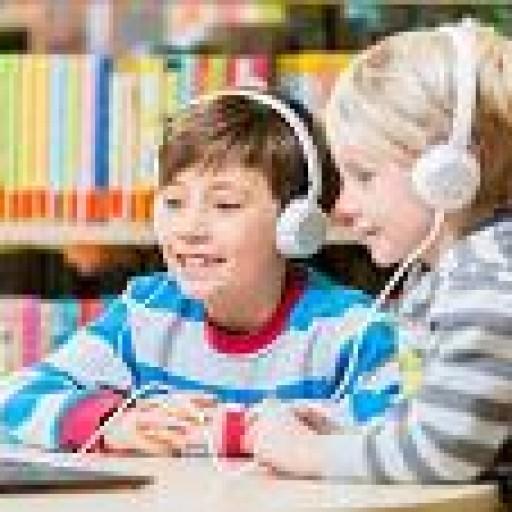 Edukacja europejska w polskiej szkole