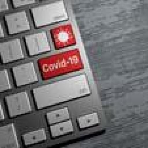 Koronawirus: nieuczciwe reklamy do kosza