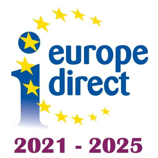 EUROPE DIRECT 2021-2025