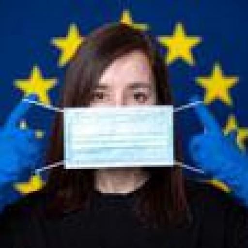 UE finansuje dostawy środków medycznych