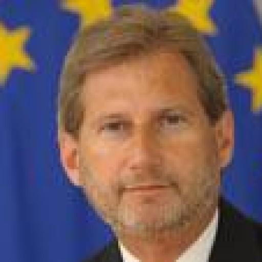 Budżet na odbudowę Europy