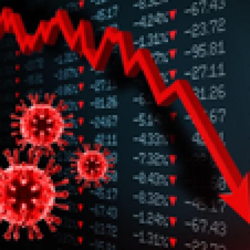 Głębsza recesja i większe nierówności
