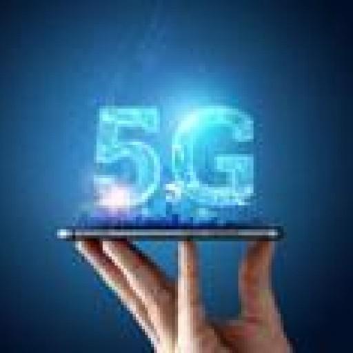 5G bez ryzyka