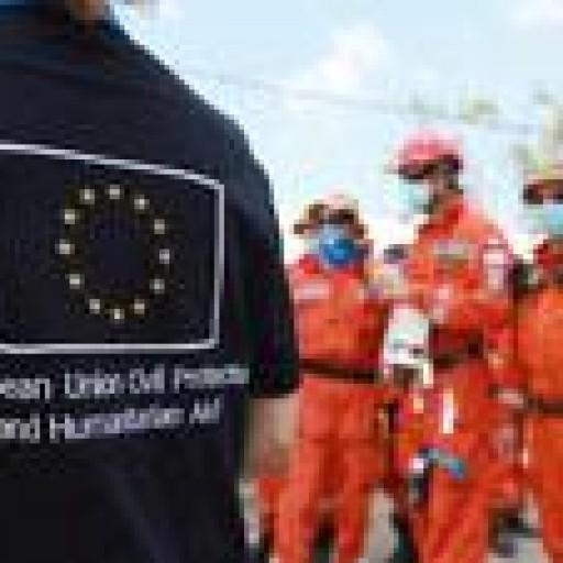 Dalsze wsparcie UE dla Libanu