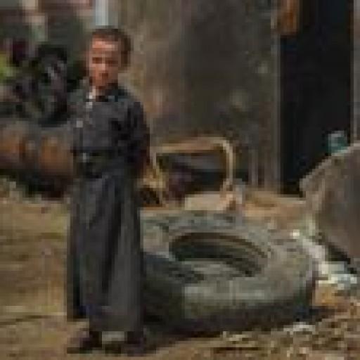 Kambodża traci bezcłowy dostęp do rynku UE