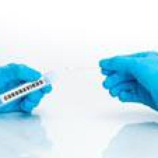 KE negocjuje zakup szczepionki