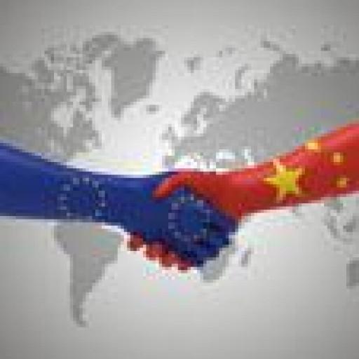 UE-Chiny: wzajemna ochrona produktów
