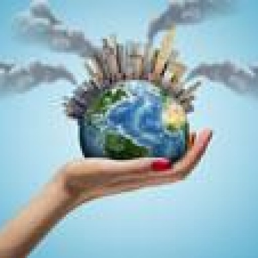 W 2030 r. emisje mniejsze o 55 proc.