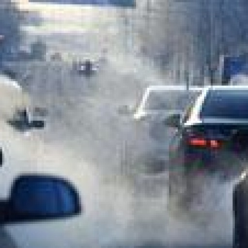 Smog trzeba pokonać