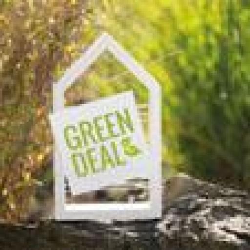 Zielony Ład dla innowatorów