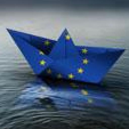 Odporność Europy