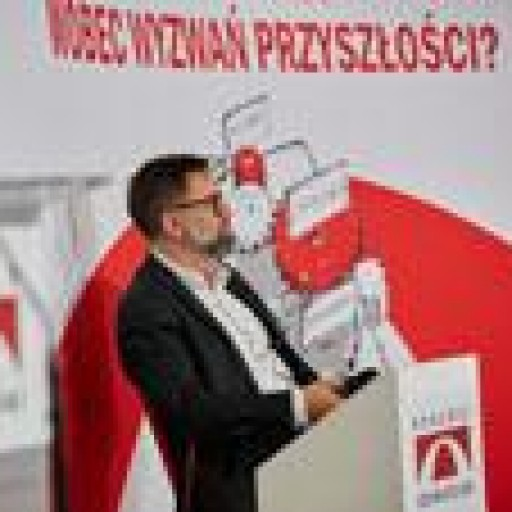Jaka Polska wobec wyzwań przyszłości?