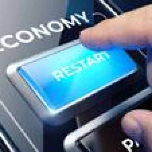 Eurobarometr: po pierwsze gospodarka