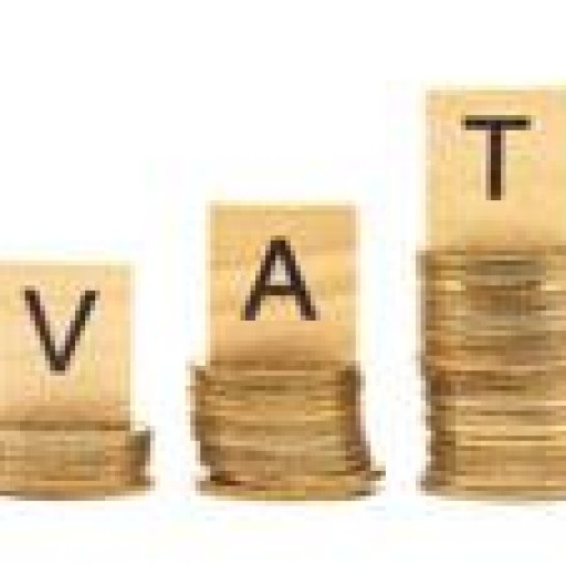 Luka w podatku VAT