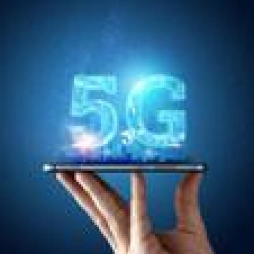 5G z przyspieszeniem