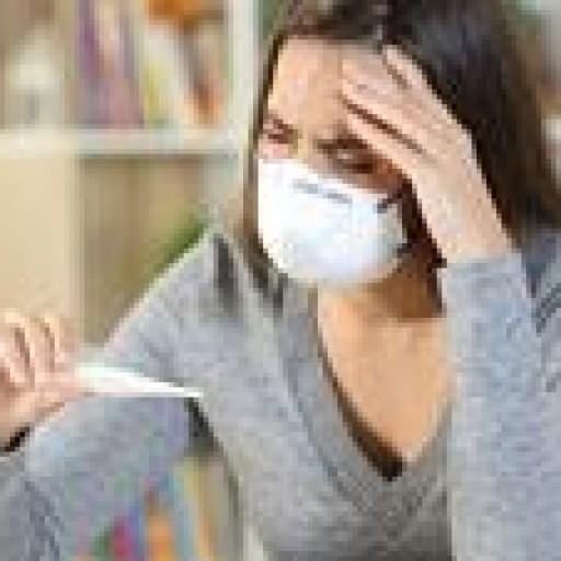 Reakcja KE na nawrót koronawirusa