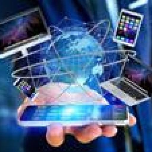 Potencjał cyfrowy UE