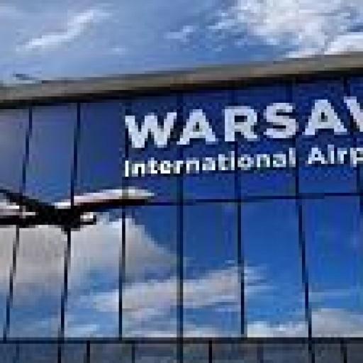 Polskie lotniska dostaną wsparcie