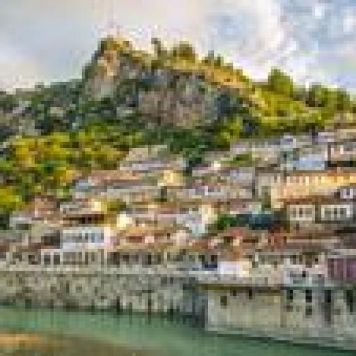 Bałkany coraz bliżej Unii