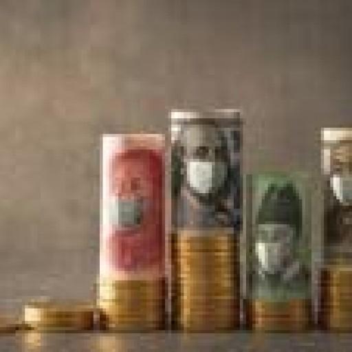 Gospodarka 2021: pandemia nadal dominuje