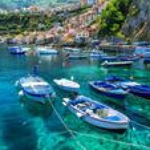 Nowy program dla regionu Morza Śródziemnego