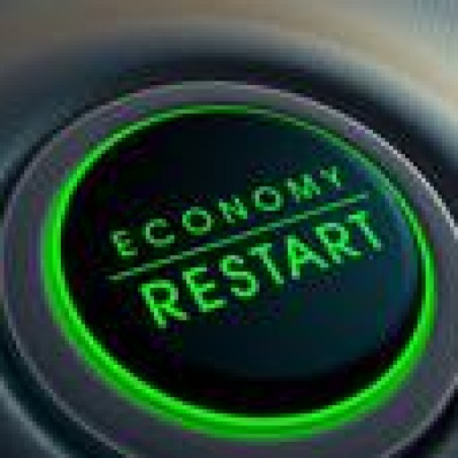 Ekonomiczny restart