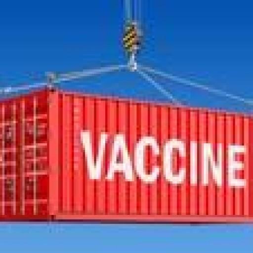 Wywóz szczepionek: wzajemność i proporcjonalność