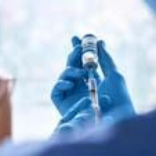Szczepionkowy inkubator
