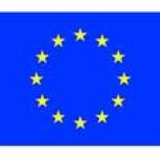 EUROPE DIRECT: UE w zasięgu ręki!