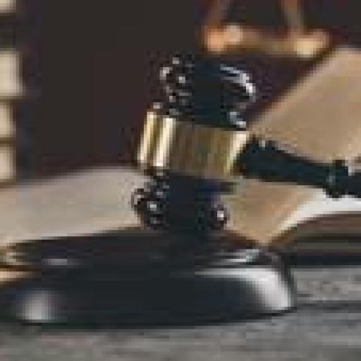 Trybunał rozstrzygnie